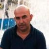 Сумбат,  49 лет, Рыбы