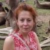 Елена,  55 лет, Телец