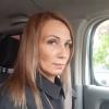 Евгения,  43 года, Овен