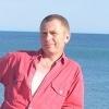 Руслан,  52 года, Весы