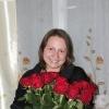 Дашушка,  38 лет, Рыбы