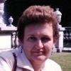 Елена,  55 лет, Рак