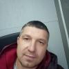Вадим,  35 лет, Овен