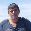 Игорь,  54 года, Лев
