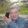 donbassman,  54 года, Близнецы