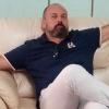 Мандривнык, 52 года