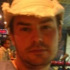 Андрей,  41 год, Телец