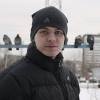 Nikita,  24 года, Телец