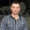Владислав,  30 лет, Телец
