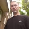 Андрей,  34 года, Козерог