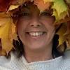 Елена,  46 лет, Стрелец