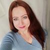 Natali, 41 год