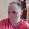 Александр,  31 год, Водолей