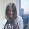 Galina,  39 лет, Лев