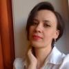 Happy inside,  37 лет, Водолей