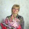 Людмила,  50 лет, Водолей