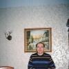 Антон,  43 года, Телец