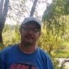 Максим,  46 лет, Скорпион