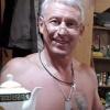 Игорь,  55 лет, Козерог