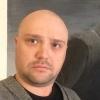 Евгений,  35 лет, Овен