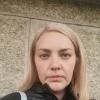 Анастасия,  32 года, Стрелец