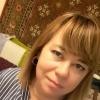 Елена,  43 года, Скорпион