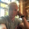 Андрей,  30 лет, Рак