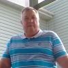 Oleg,  58 лет, Рыбы