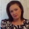 Natashenka, 43 года