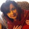 Людмила,  46 лет, Козерог