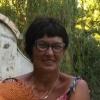 Ольга,  66 лет, Рак