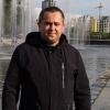 Вадим,  44 года, Скорпион