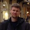 Виталий,  39 лет, Овен