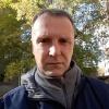 Евгений,  45 лет, Водолей
