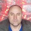 shrek,  61 год, Весы