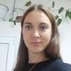 Анастасия,  33 года, Козерог