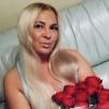 Алена,  28 лет, Рыбы