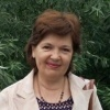 Olga,  60 лет, Весы