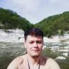 Александр,  39 лет, Стрелец