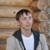 Геннадий,  38 лет, Водолей
