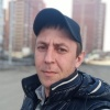 Евгений,  34 года, Дева