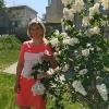 Наталия,  47 лет, Весы