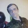 Вячеслав,  47 лет, Лев
