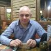 Андрей,  37 лет, Весы