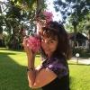 Светлана,  51 год, Близнецы