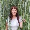 Елена Прекрасная, 45 лет
