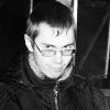 Дмитрий,  37 лет, Водолей