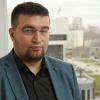 Станислав,  37 лет, Дева