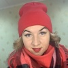 Светлана,  30 лет, Козерог