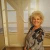 ГАЛИНА,  57 лет, Скорпион